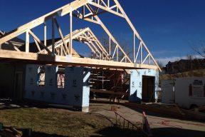 remodel-contractor-great-falls-mt-3