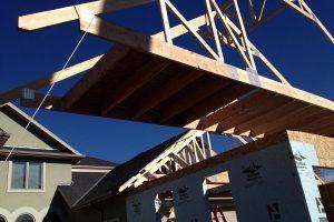 remodel-contractor-great-falls-mt-4