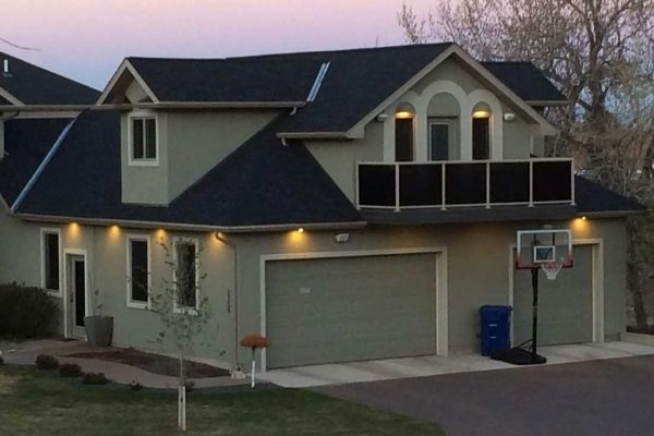 Remodels and Additions Great Falls MT